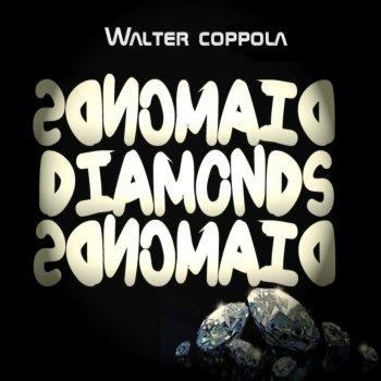 Testi Diamonds