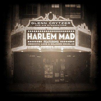 Testi Harlem Mad