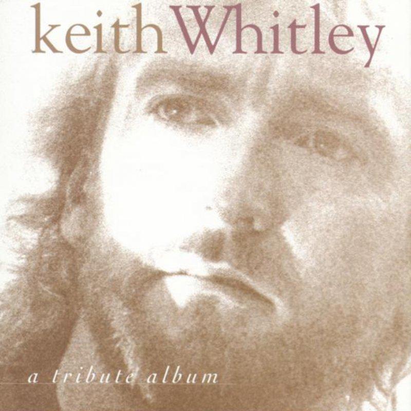 Keith Whitley Feat Lorrie Morgan I Just Want You Lyrics Musixmatch