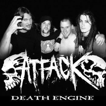 Testi Death Engine