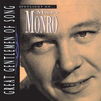 Testi Great Gentlemen of Song / Spotlight On Matt Monro
