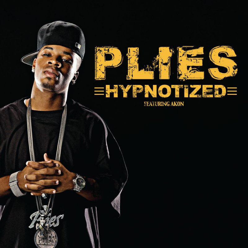 Lyric plies wet lyrics : Plies Featuring Akon feat. Akon - Hypnotized Lyrics | Musixmatch