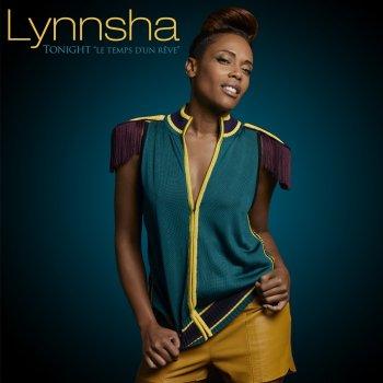 lynnsha retiens moi