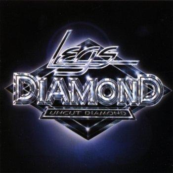 Testi Uncut Diamond