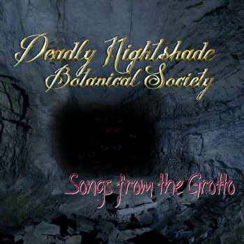 Testi Songs from the Grotto