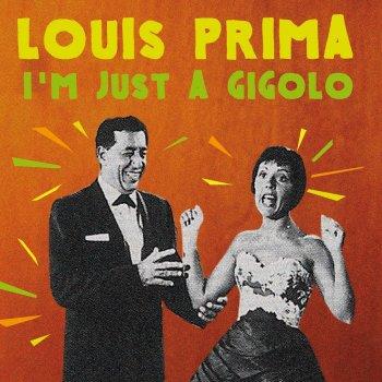Just a gigolo lyrics