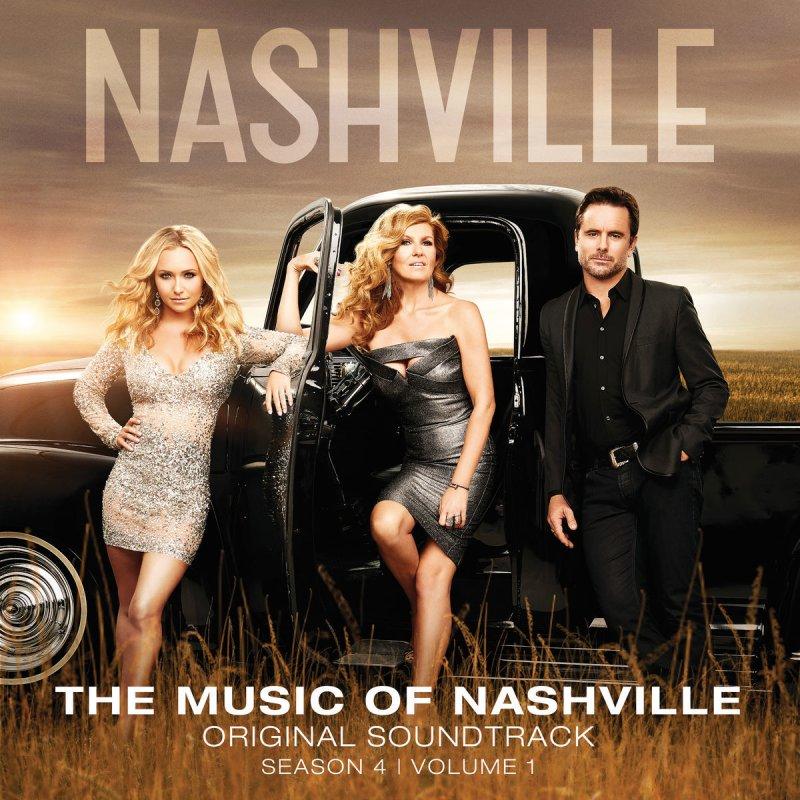 Nashville Cast feat  Clare Bowen & Sam Palladio - Plenty Far To Fall