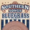 Southern Songs Various Artists - cover art