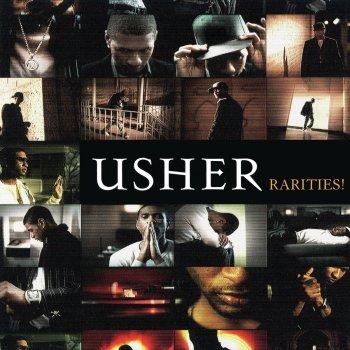 Testi Usher: Rarities!