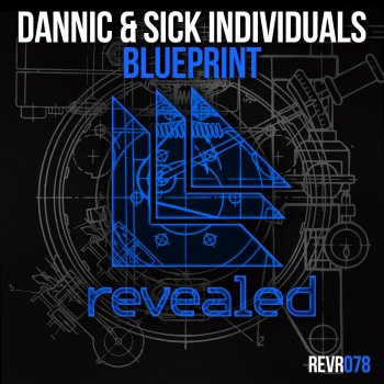 Feel your love by dannic sick individuals album lyrics blueprint malvernweather
