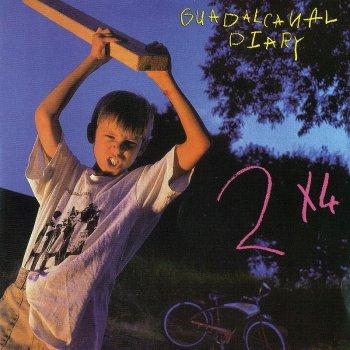 be111ab51 Flip-Flop by Guadalcanal Diary album lyrics