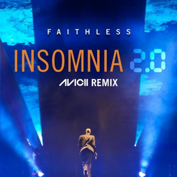 Testi Insomnia 2.0 (Avicii Remix) [Radio Edit]