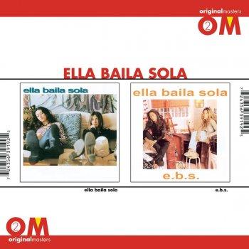 Testi Original Masters: Ella Baila Sola