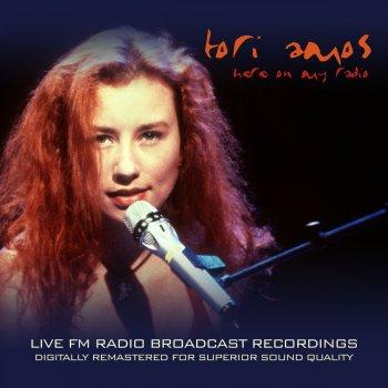 Testi Here On My Radio (Live FM Radio Recordings Remastered In Superb Fidelity)