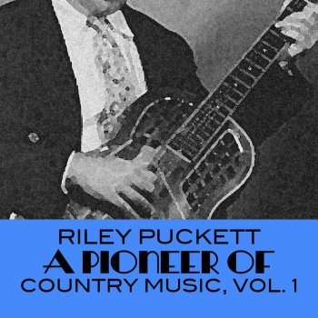 Testi A Pioneer of Country Music, Vol. 1