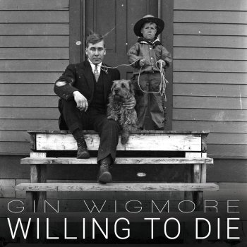 Testi Willing to Die