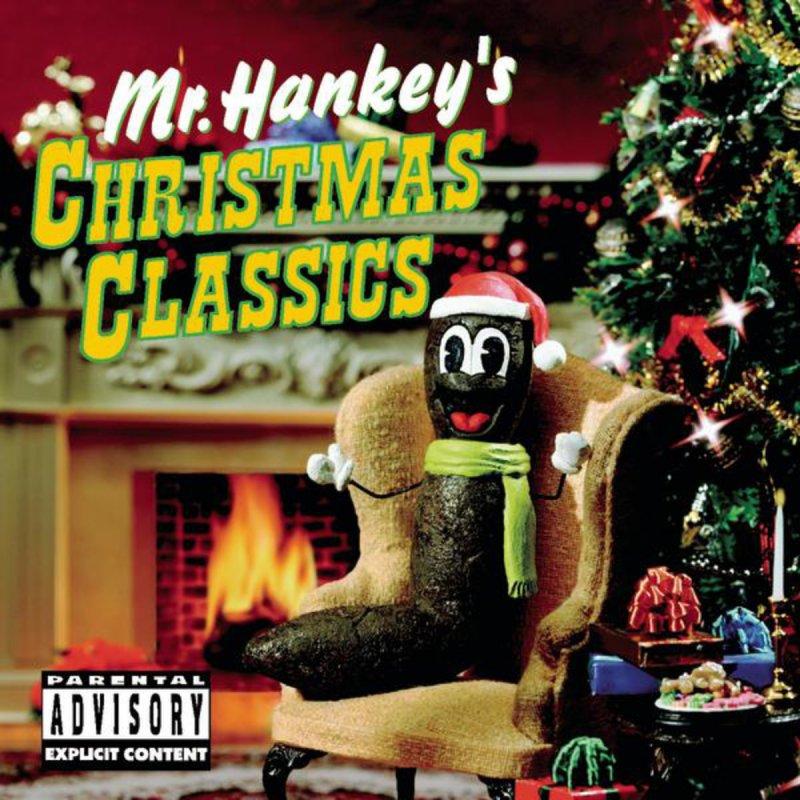 Cowboy Timmy - Mr. Hankey the Christmas Poo Lyrics | Musixmatch