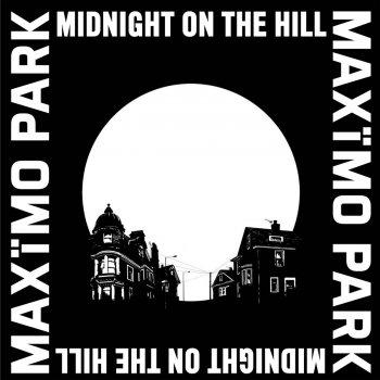 Testi Midnight On the Hill