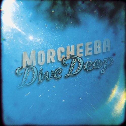 Morcheeba - Riverbed Lyrics