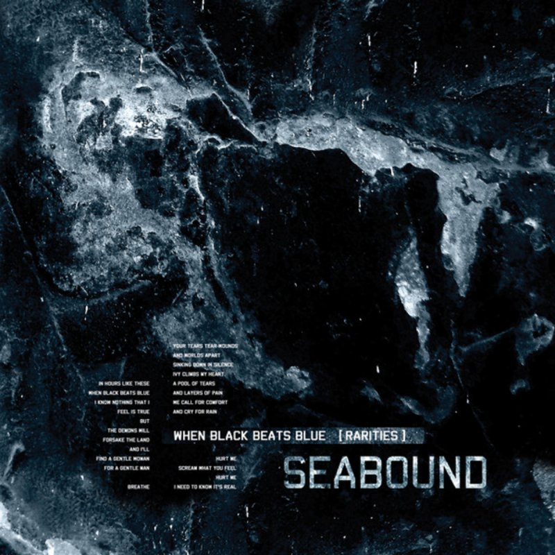 Lyric domination lyrics : Seabound - Domination vs. Bound (Mindless Faith) Lyrics | Musixmatch