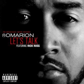 Testi Let's Talk