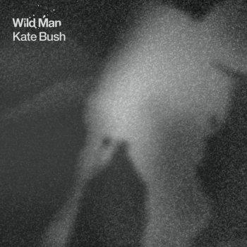 Testi Wild Man