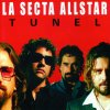 Tunel La Secta Allstar - cover art