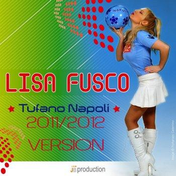 Testi Tufano Napoli (2011/2012 Version)
