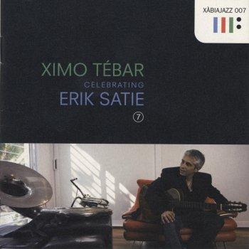 Testi Celebrating Erik Satie