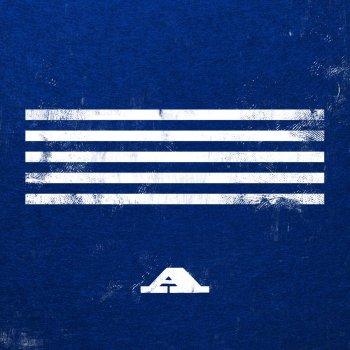 BANG BANG BANG lyrics – album cover