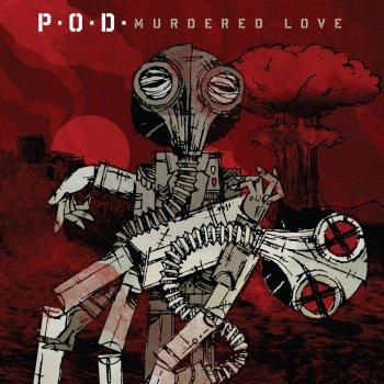 Testi Murdered Love