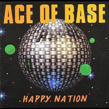 Testi Happy Nation '2009
