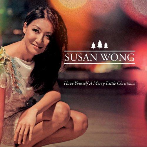 susan wongs budget Susan_wongs_personal_budgeting_modeldocx buy tutorial $999.