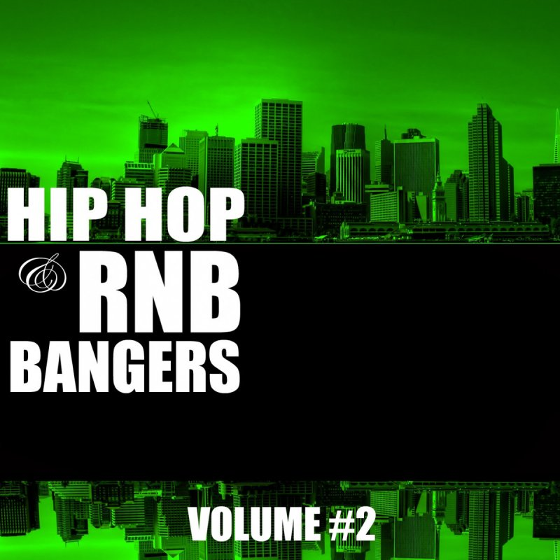 Jeezy feat. Beenie Man & Ty Dolla $ign - Link Up Lyrics | Musixmatch