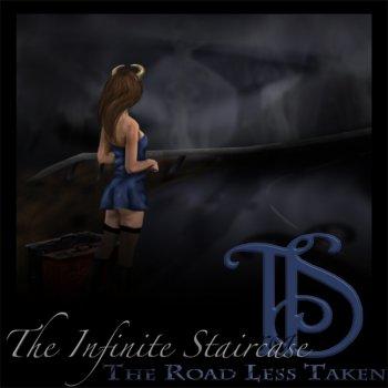 The Road Less Taken by The Infinite Staircase album lyrics