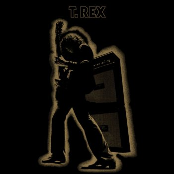 Testi Electric Warrior [Expanded & Remastered]