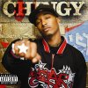 Hoodstar Chingy - cover art