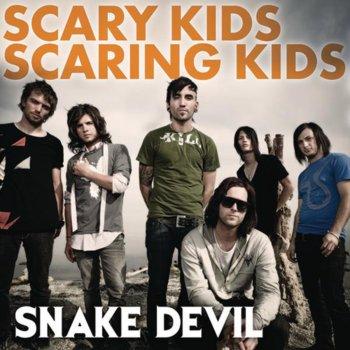 Testi Snake Devil