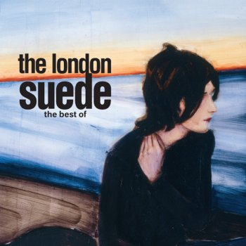 Testi Beautiful Ones: The Best of Suede 1992 - 2018