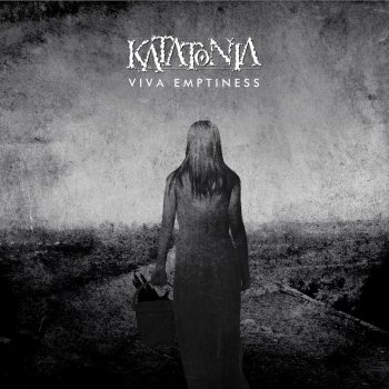 Testi Viva Emptiness - 10th Anniversay Edition