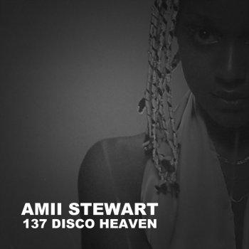 Testi 137 Disco Heaven