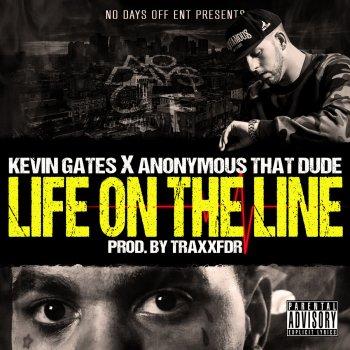 Life on the Line by kevin gates album lyrics   Musixmatch