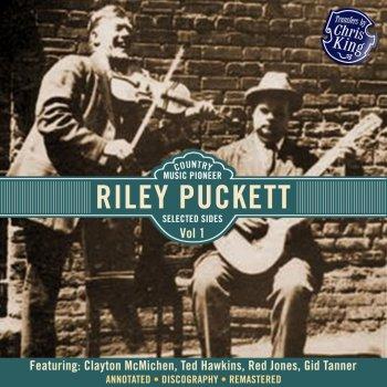 Testi Country Music Pioneer vol 1