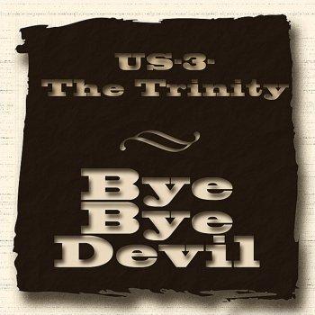 Testi The Trinity