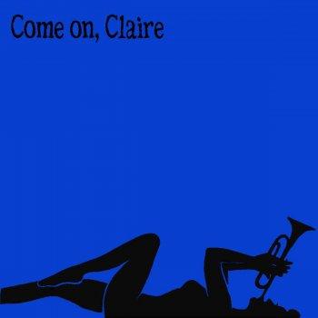 Testi Claire