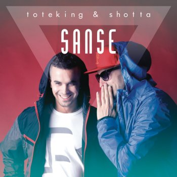 Sanse Toteking & Shotta - lyrics