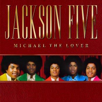 Testi Michael The Lover