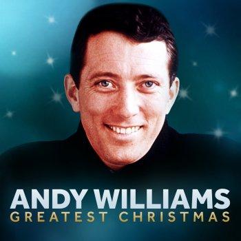 Testi Andy Williams Greatest Christmas