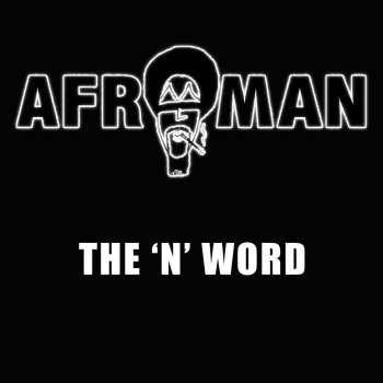 Testi The N-Word