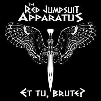 Testi Et tu, Brute ?